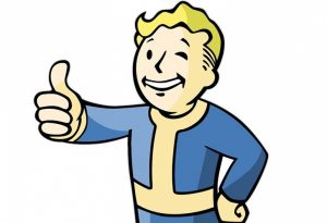 meaning-of-vault-boy-thumbs-up-jpg