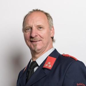 HFM Berger Gerhard