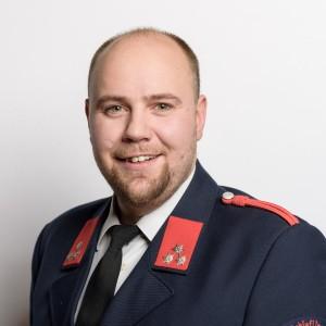 HFM Baumgartner Andreas