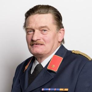 BI Rampitsch Johann