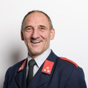 HFM Berger Franz