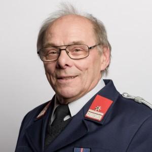 BM Vallant Hubertus