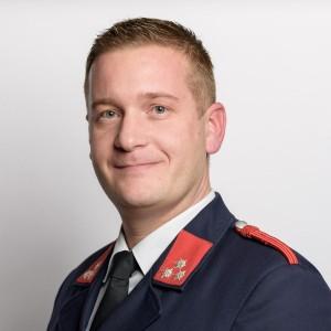 HFM Staubmann Andreas