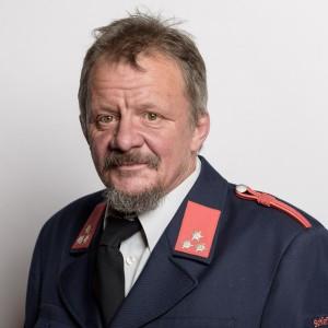 HFM Weber Klaus