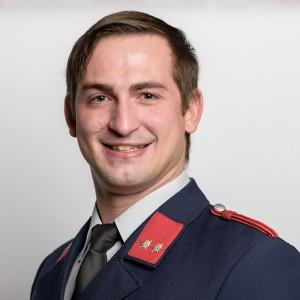 OFM Reiterer Christoph