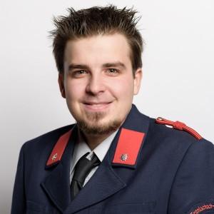FM Hartl Andreas