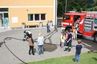 VolksschuleSchiefling-117