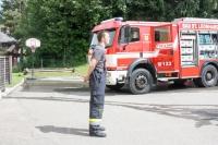 VolksschuleSchiefling-132
