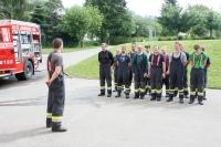 VolksschuleSchiefling-137