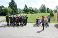 VolksschuleSchiefling-139