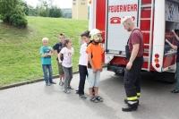 VolksschuleSchiefling-150